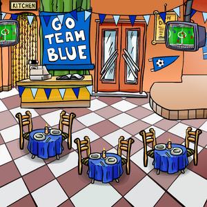 Penguin Games Pizza Parlor.png