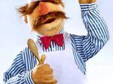 El Chef Sueco