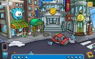 640px-Plaza Marvel