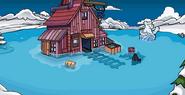 EPFHR Mine Shack flood 2