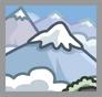 Montaña Ubicación icono.png