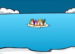 PSA Mission 1 broken iceberg part.png