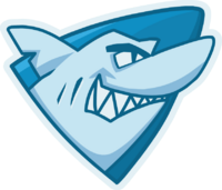 Team-Sharks.png