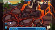 Volcanoentranceconcept2