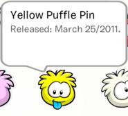 YellowPufflePinSB