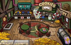 Holiday Party 2012 Cookie Shop.png
