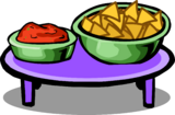 Purple Coffee Table sprite 007