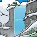 Waterfallcurrent