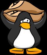 Bean Counters penguin 3