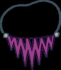 Collar Violeta con Puntas icono.png
