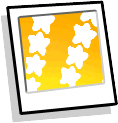 GD Yellow Background icon