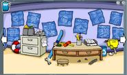 InventionBlueprints