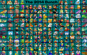 The2014BunchPhineas99cpGiftNewYears2015.png
