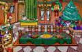 Navidad2009Pizzeria
