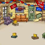Penguin Games Ski Lodge.png