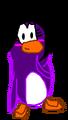 Animated Superbpuffle