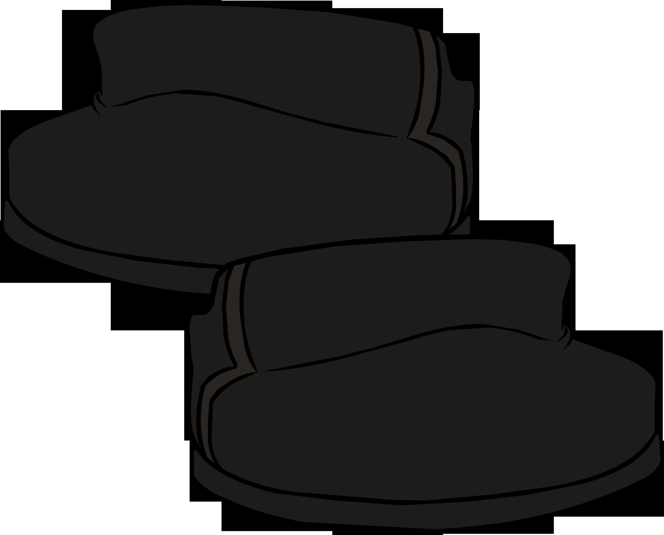 Botas de Hans