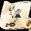 Instrucciones misteriosas Icono.png
