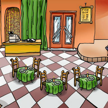 Pizza Parlor 2006.png