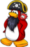 Rockhopper name.png
