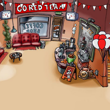 Sports Party Coffee Shop.png