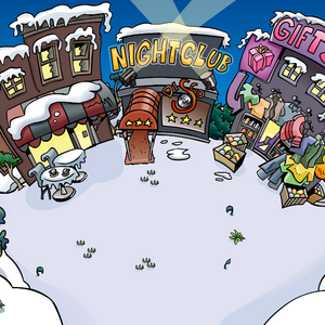 Adventure Party construction Town.png