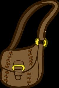 Bolso de Cuero icono.png