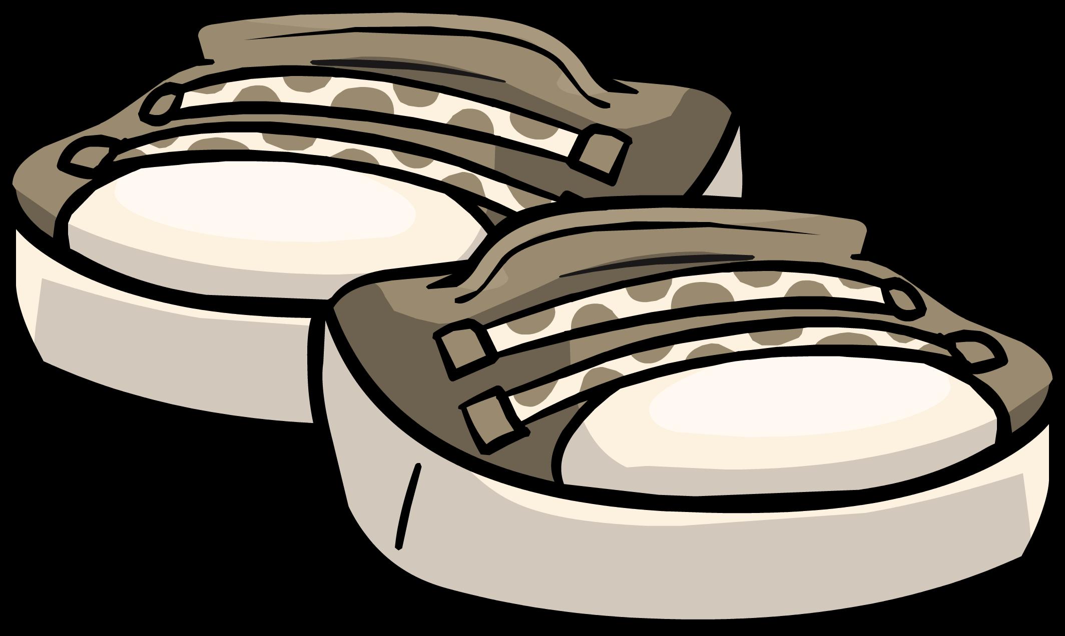 CeCe's Shoes