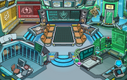 EPF Command Room 2015 2