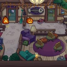 Halloween Party 2015 Ski Lodge.png