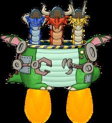 Hydra Bot Full.png