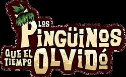 Logo de lpqeto.png