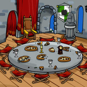 Medieval Party 2012 Pizza Parlor.png