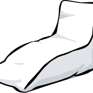 Snow Deck Chair sprite 001.png