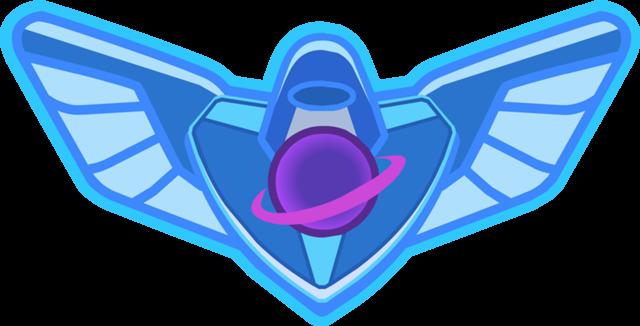 Extra Planetaria Federación