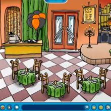 Halloween Party 2006 Pizza Parlor.png