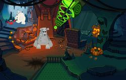 Halloween Party 2015 Herbert's Lair.png