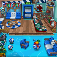Merry Walrus Party Coffee Shop.png