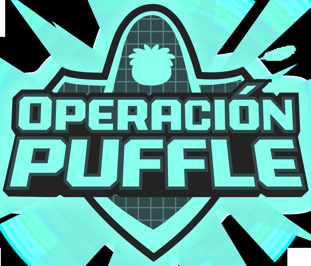 Operación: Puffle