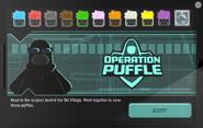 Operation Puffle Director Dialogue 5