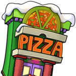 PuffleParty2016PizzaParlorExterior.png