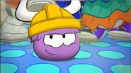 PurplePuffleYellow