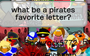 640px-Rockhopper spotted