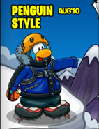 Aug2010PenguinStyle