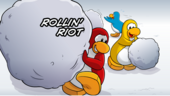 CPGD Minigame Rollin' Riot.png