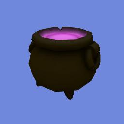 Cauldron (CPI)