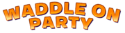 WaddleOn Party Logo (4).png