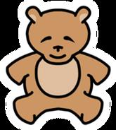 170px-Teddy Bear Pin