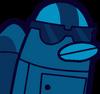 EPF Phone icon Jet Bot