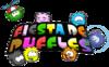 Fiesta-de-puffles2.png